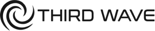 Third Wave Robotics logo