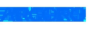 Arcoro Logo