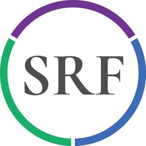 syngap-research-fund-logo_circle-srf.jpg
