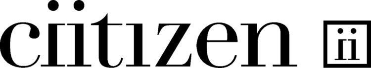 CIITIZEN_Logo.jpg