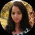 Jamma Sathwik CCBP 4.0 success story