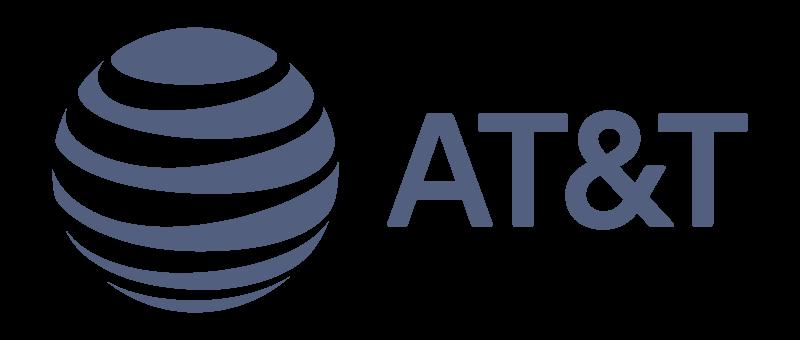 ISP Provider