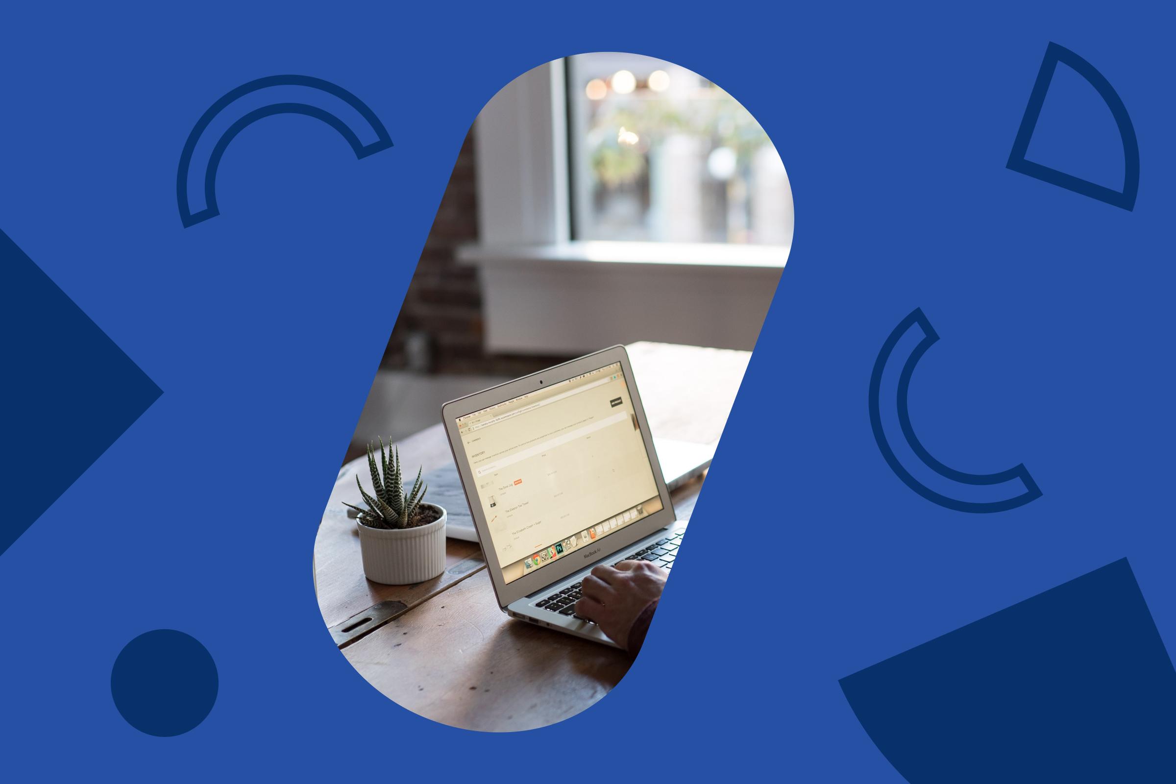 Найти новых клиентов и вырастить продажи в 1,5 раза c помощью автоматического анализа рекламы