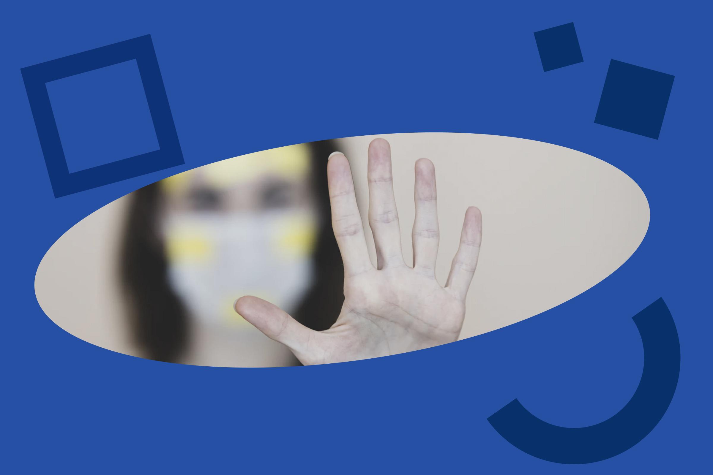 Что нельзя рекламировать на Facebook?