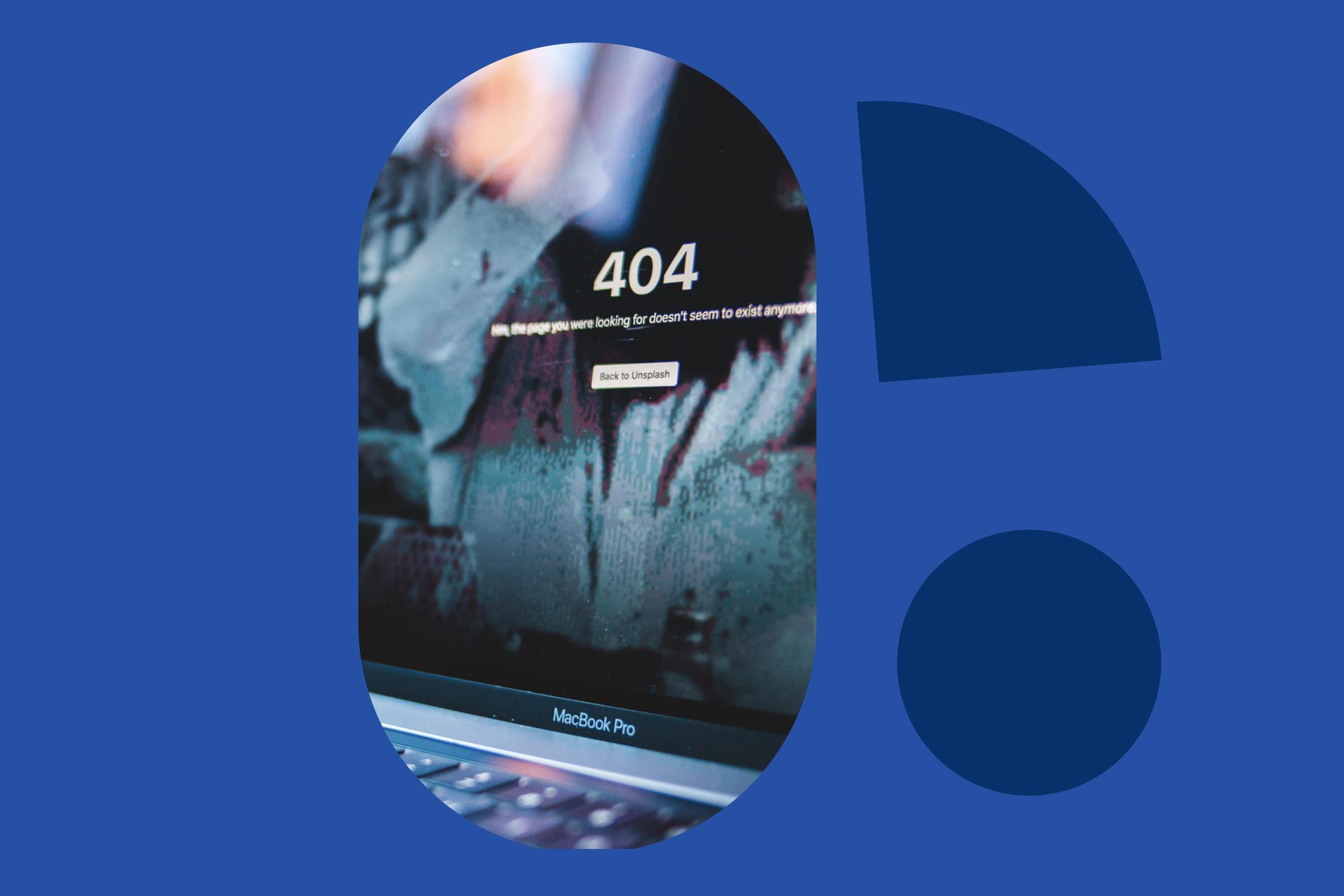 Обработка ошибок, возникающих при работе с пикселем Facebook и «Помощником по пикселям Facebook»