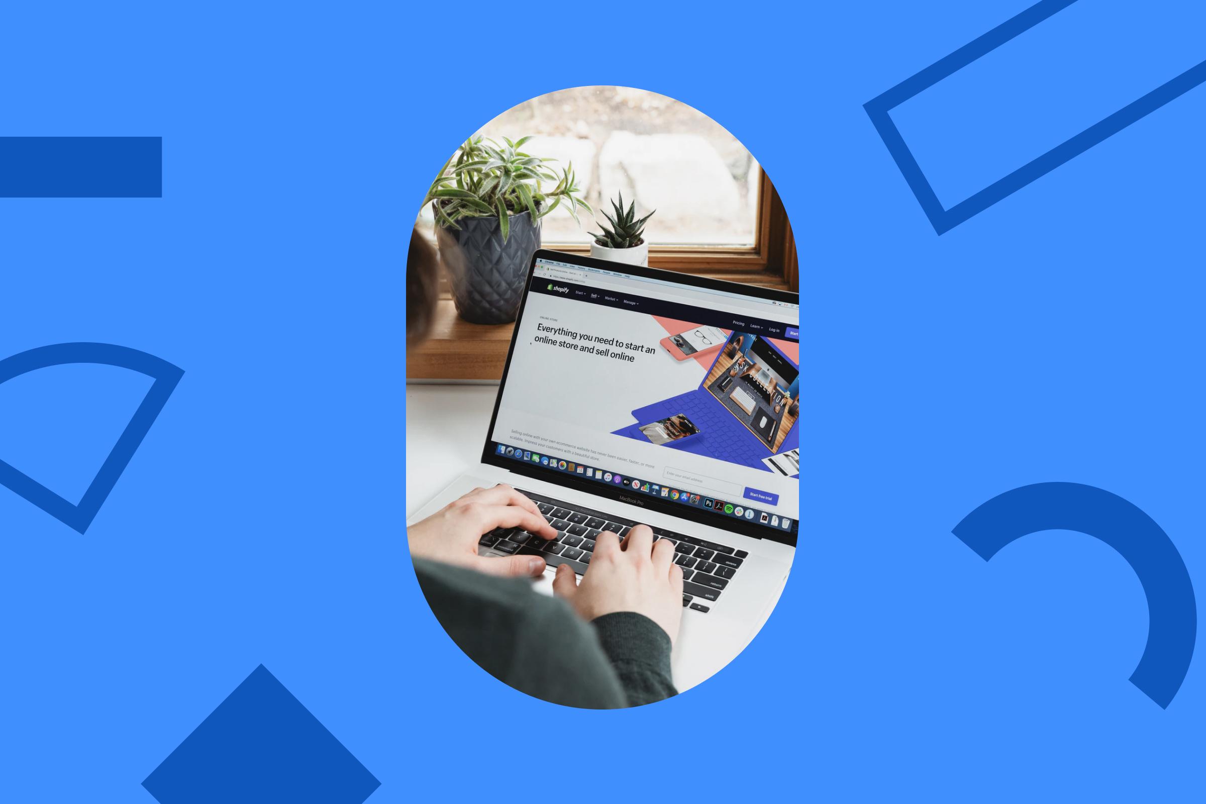 Как скопировать объявление в рекламном кабинете ВКонтакте
