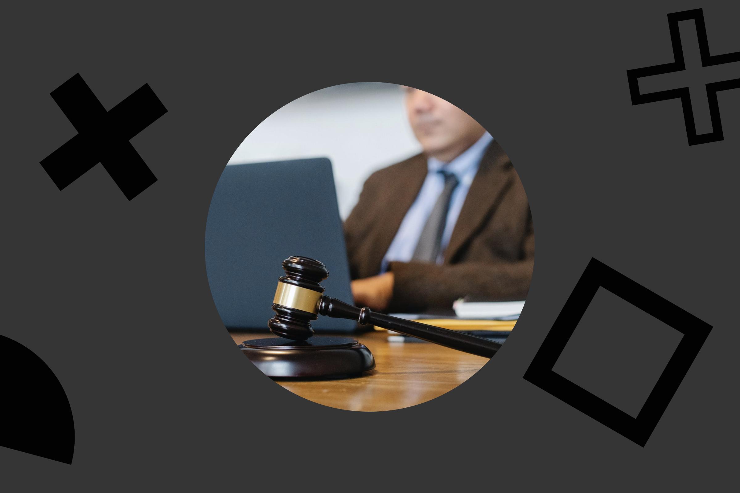 Апелляция отклоненных объявлений TikTok