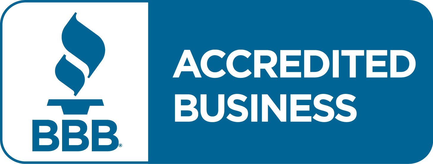 Click for the BBB Business Review of this Credit Card Processing Service in Overland Park KS