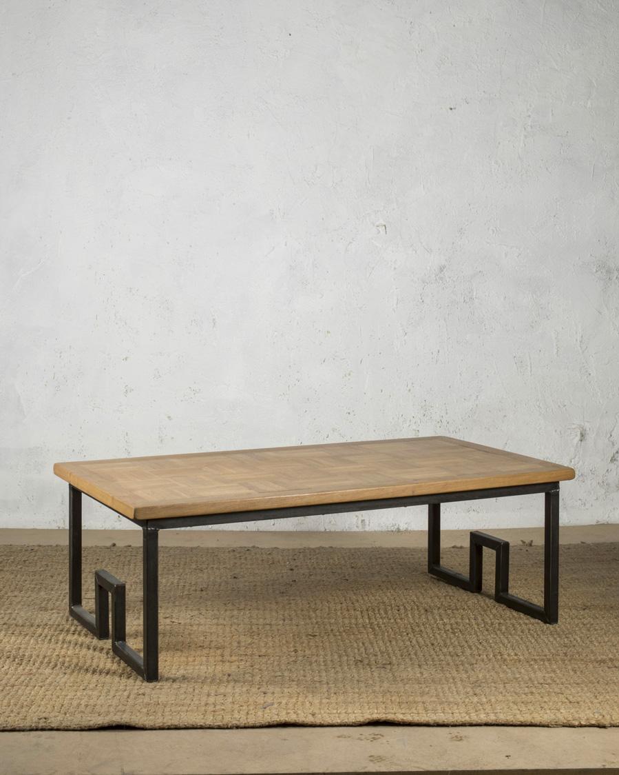 Table basse AKHENAR
