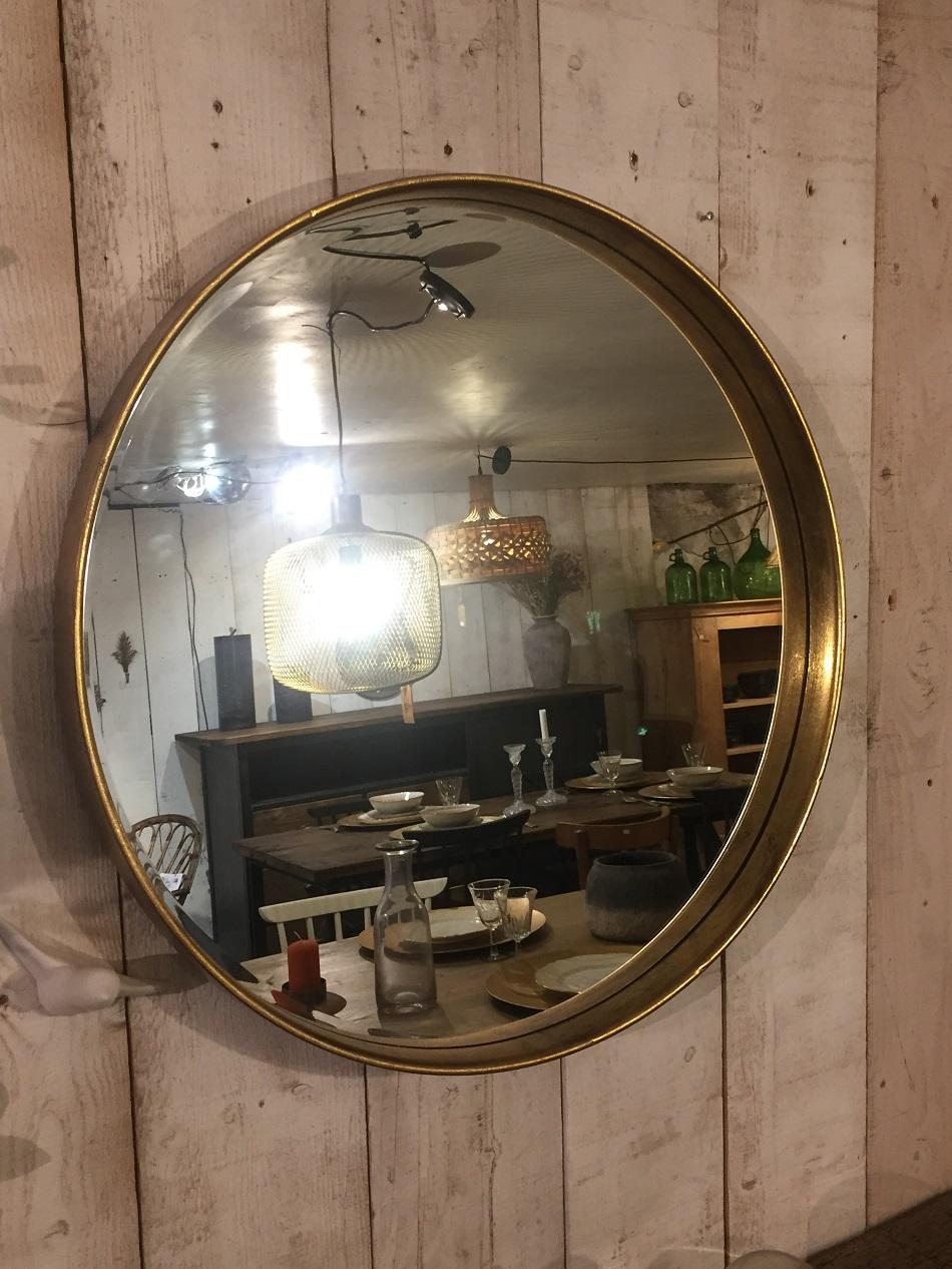Miroir Paolo