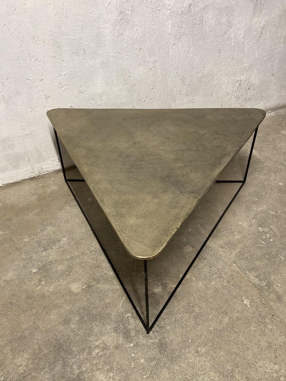 Table basse LEA