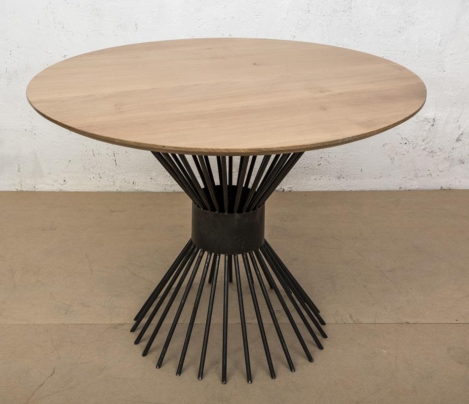 Table SARAH