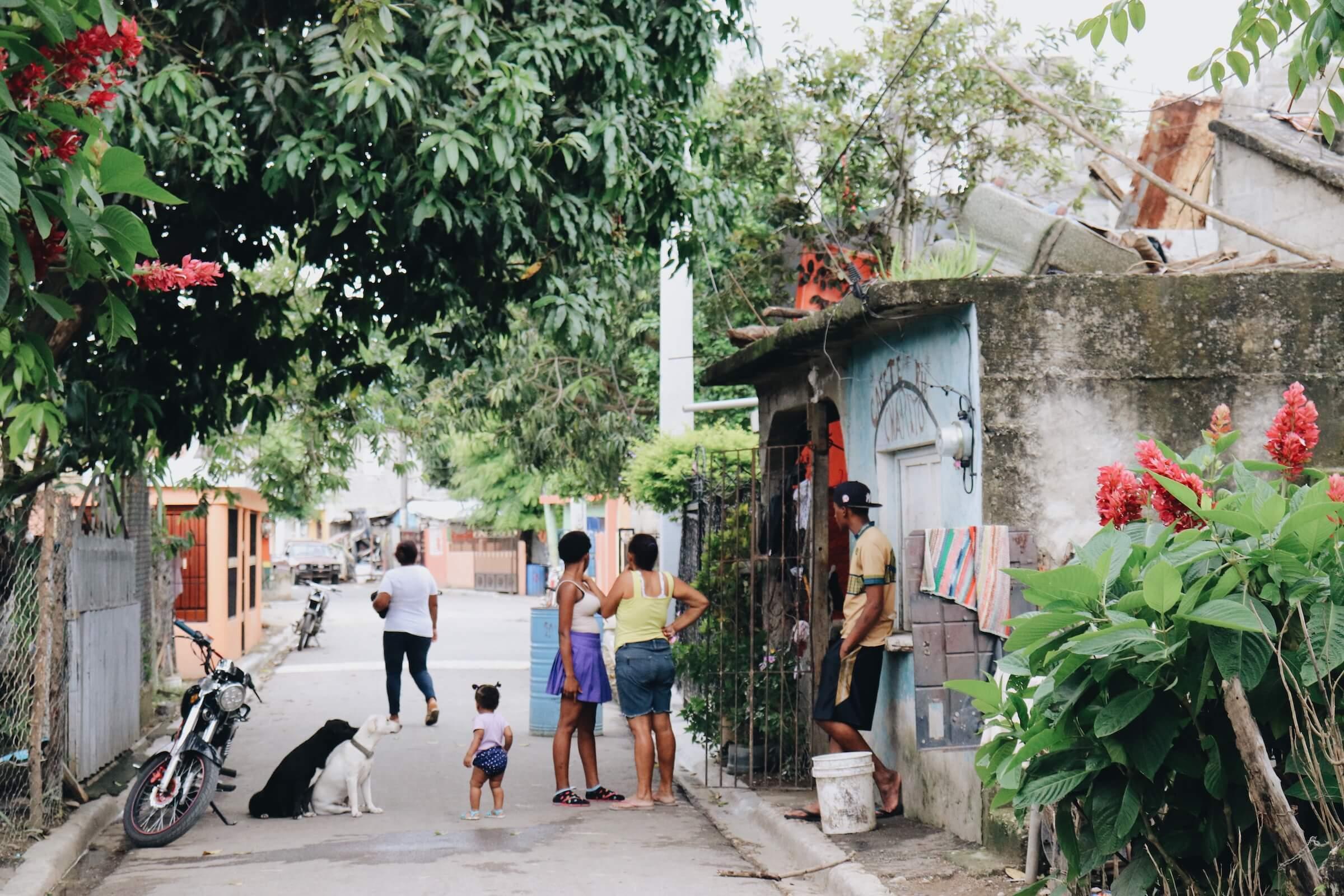 Pancho Mateo, Montellano