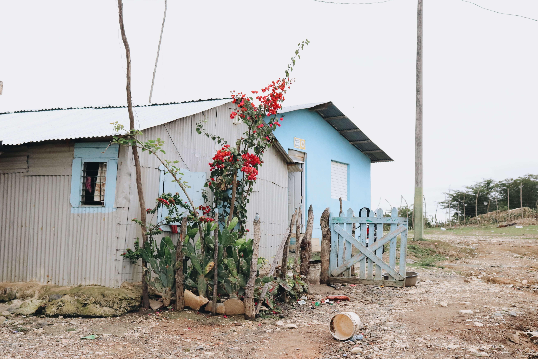 Chichigua, Montellano