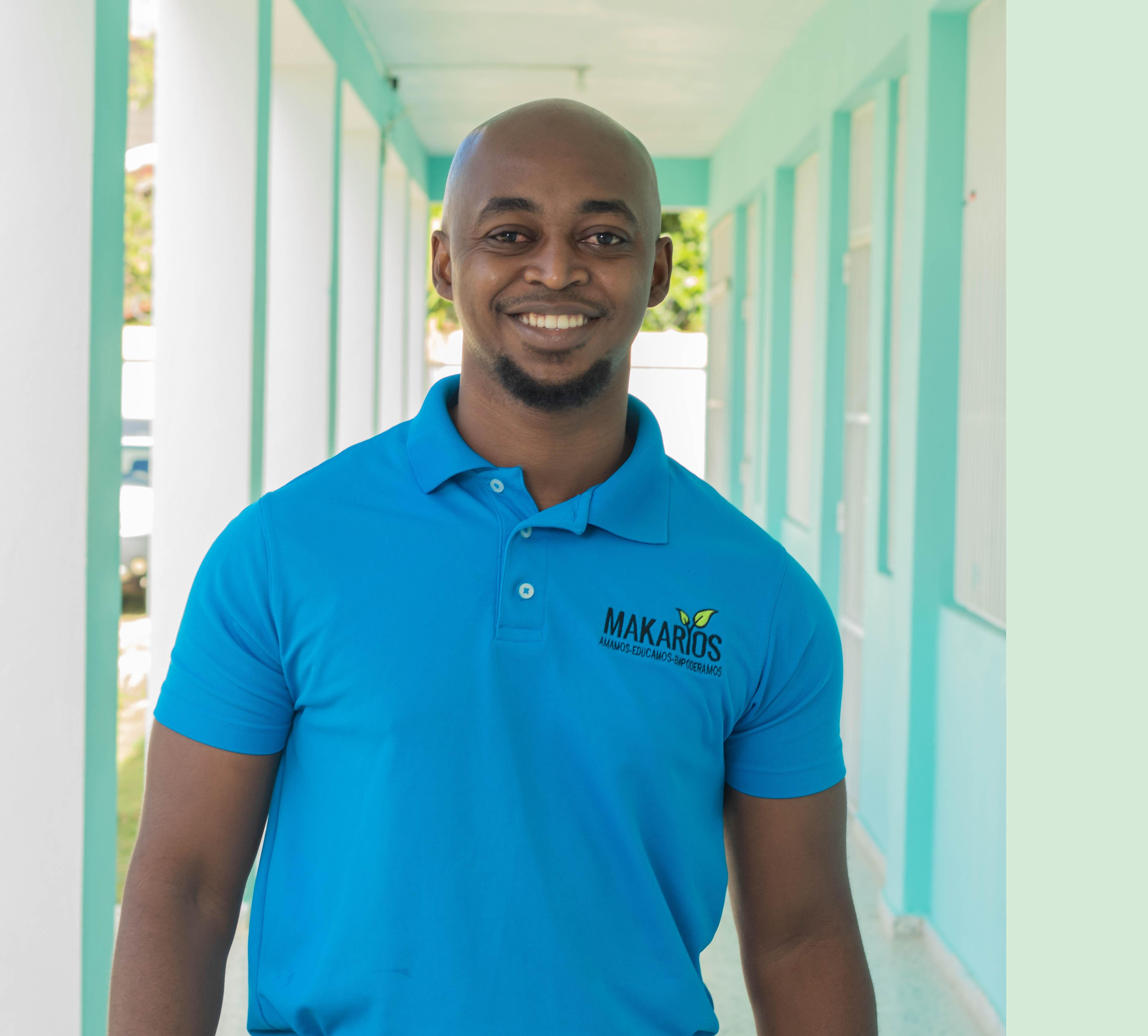 Belizeur Louis Beliard