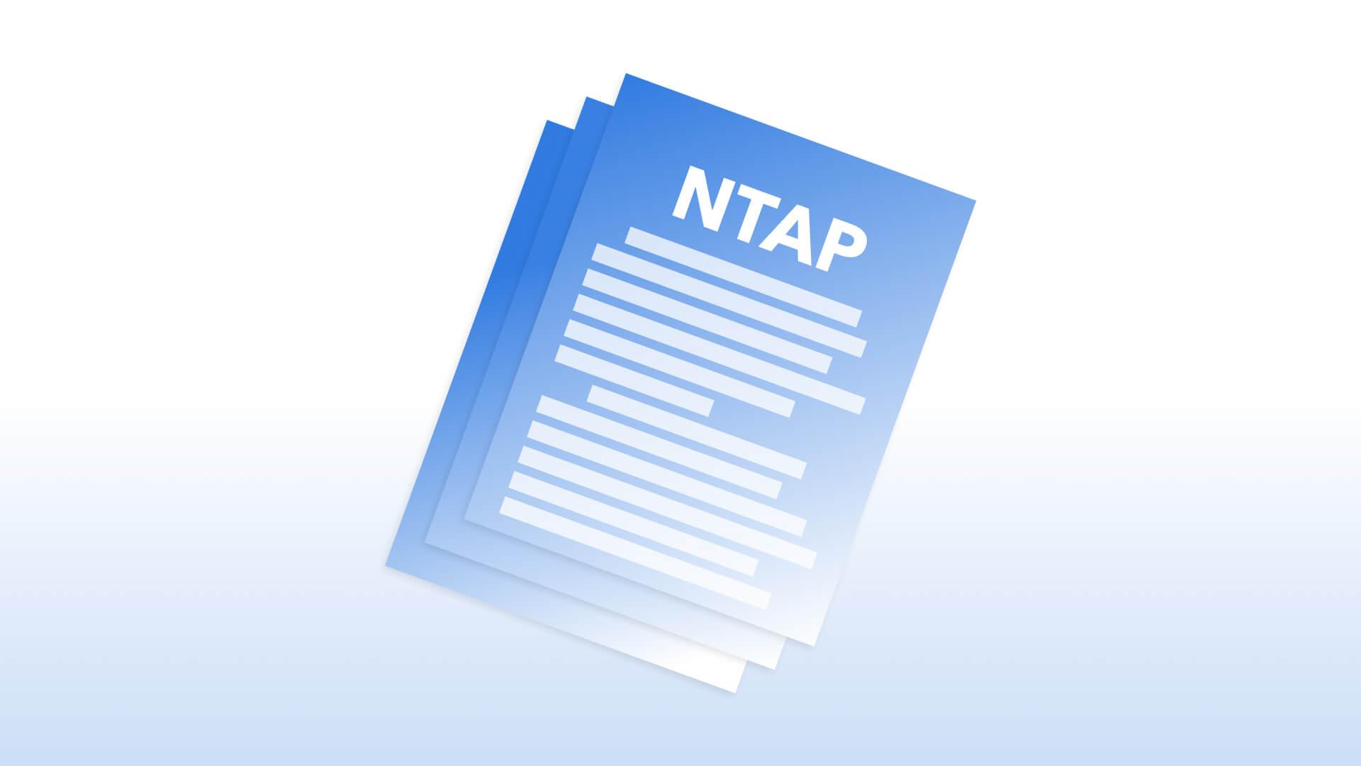 Download the Viz.ai NTAP Packet