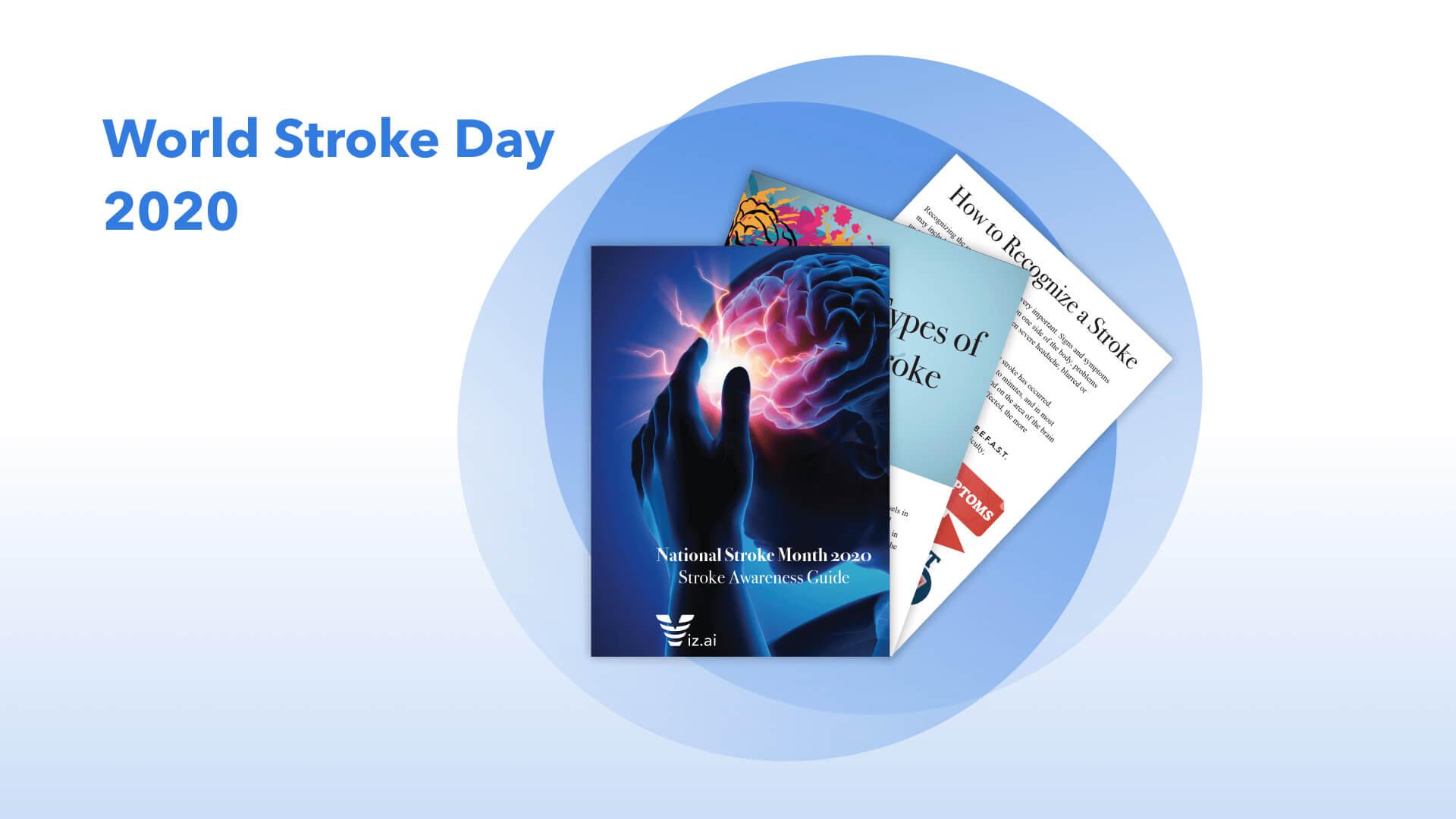 Stroke Awareness Guide