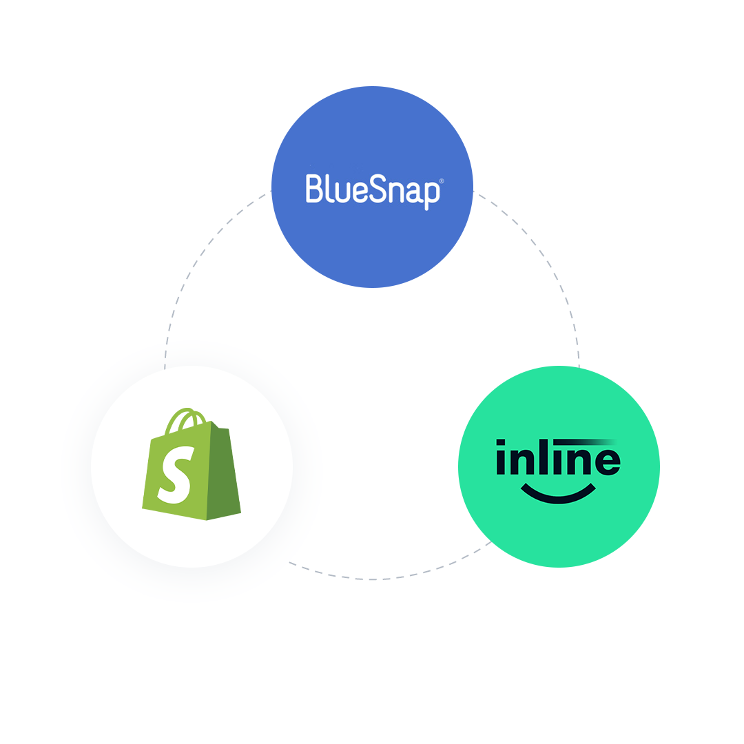 bluesnap-and-shopify-integration-using-inline-checkout-graph