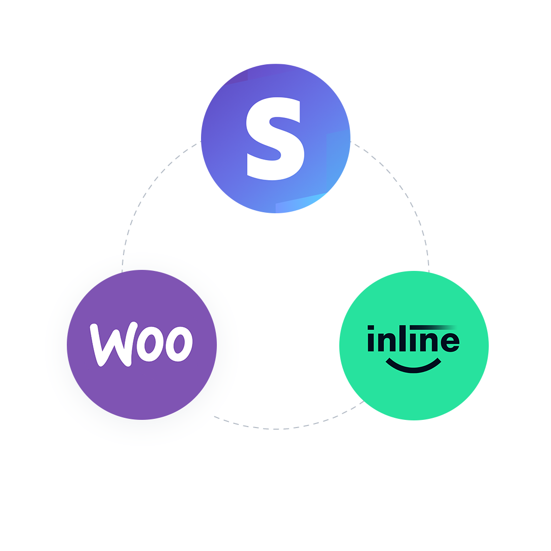 stripe-integration-with-shopify-connect-using-inline-checkout-graph