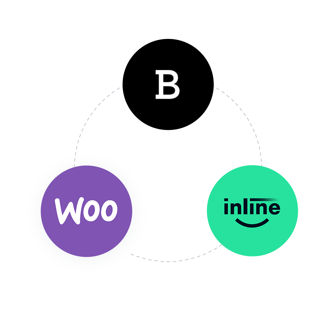 connect-braintree-with-shopify-using-inline-checkout