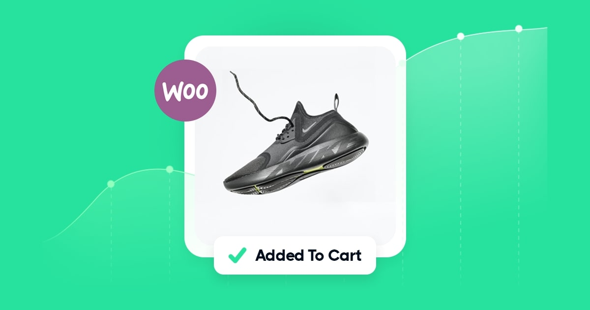 Top 8 Reasons for Cart Abandonment and How To Prevent it in 2021 (WooCommerce Guide)