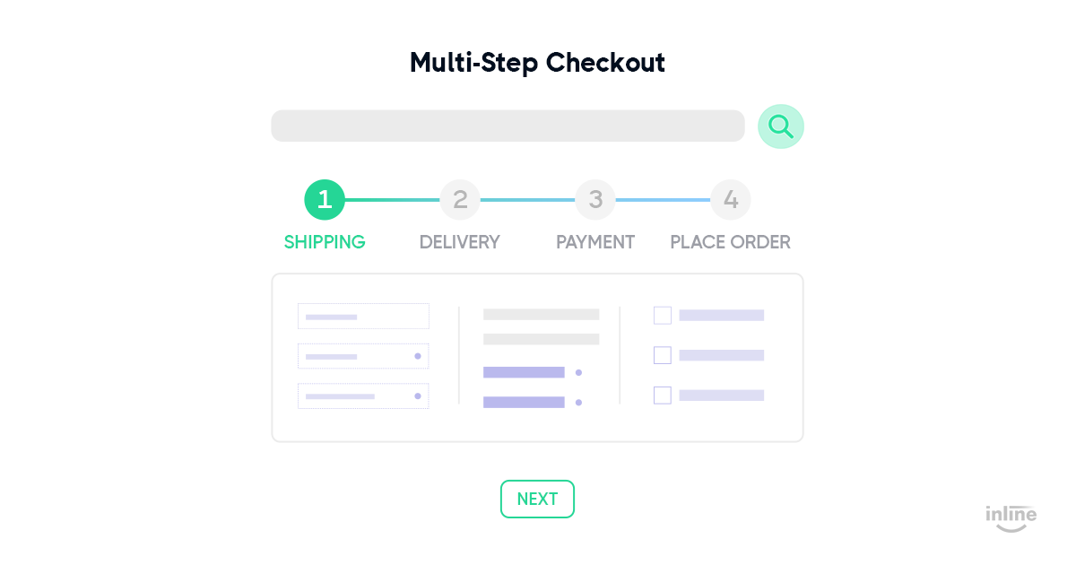 woocommerce-multi-step-checkout