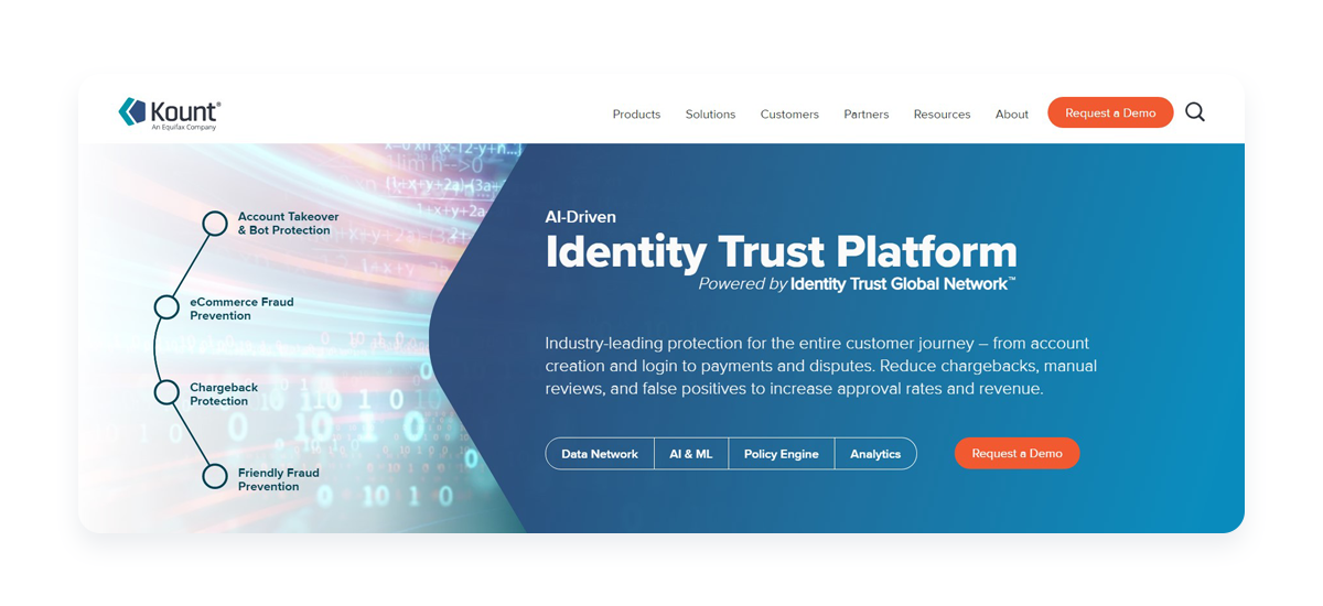 kount-fraud-prevention-tool-solution-homepage-site