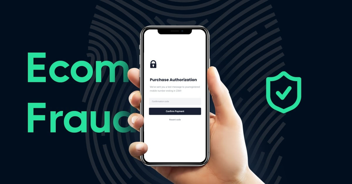 16 Best Ecommerce Fraud Prevention Tools to Secure Your WooCommerce Store