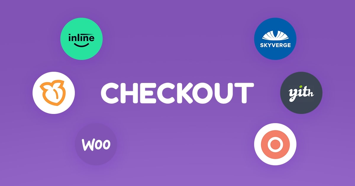 12 Best WooCommerce Checkout Plugins To Improve Your Store in 2021