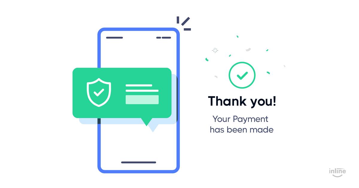 invisible-verification-recaptcha-graph-payment