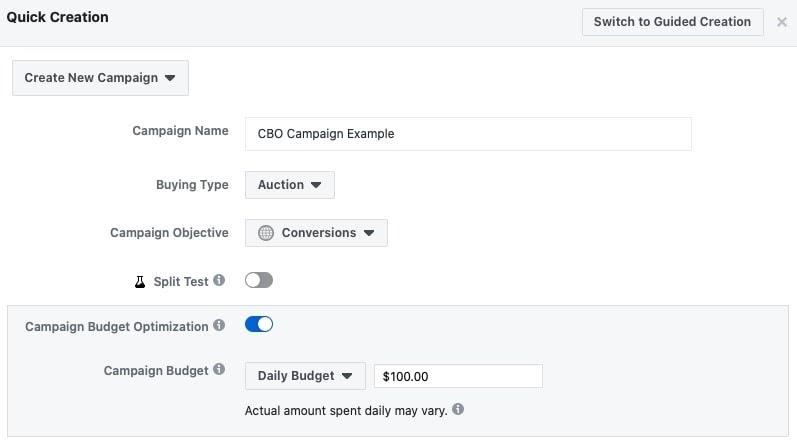 campaign-budget-optimization-cbo-campaign
