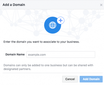 business-manager-verify-domain-facebook-ads