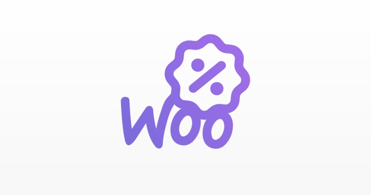 12 Best WooCommerce Discount Plugins To Boost Your Sales