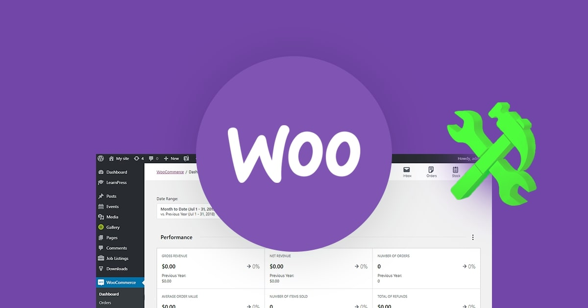 The Complete Guide on How to Customize WooCommerce Store