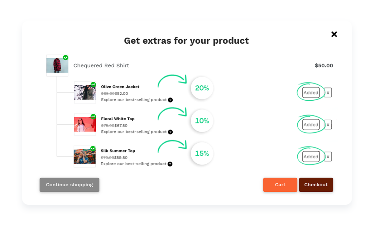 product-clothes-discount-offer-cart-example