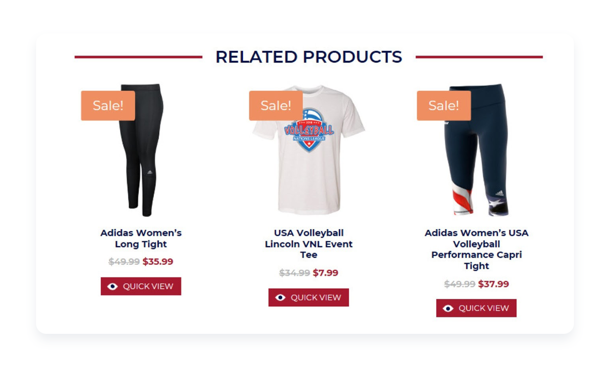 women-clothes-shopping-related-products-adidas-tight-and-usa-shirt-products