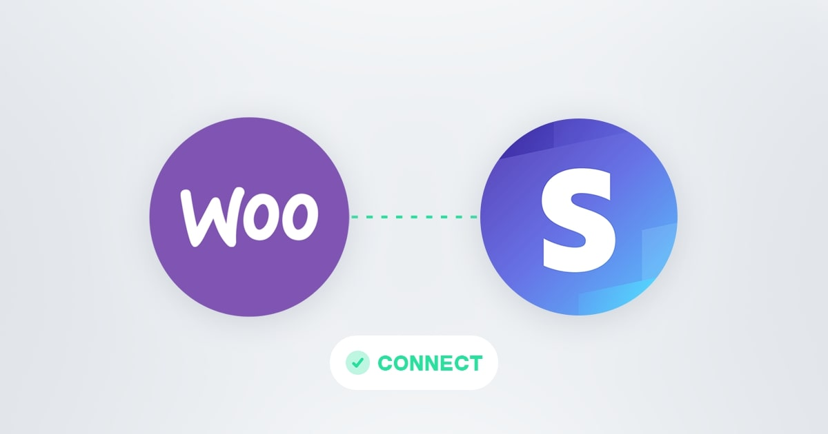How To Connect Stripe With WooCommerce [Step-by-step Guide]