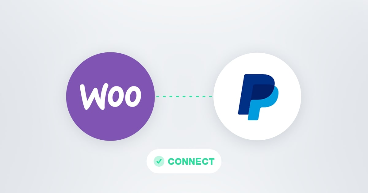 How To Connect PayPal With Woocommerce [Step-by-step Guide]