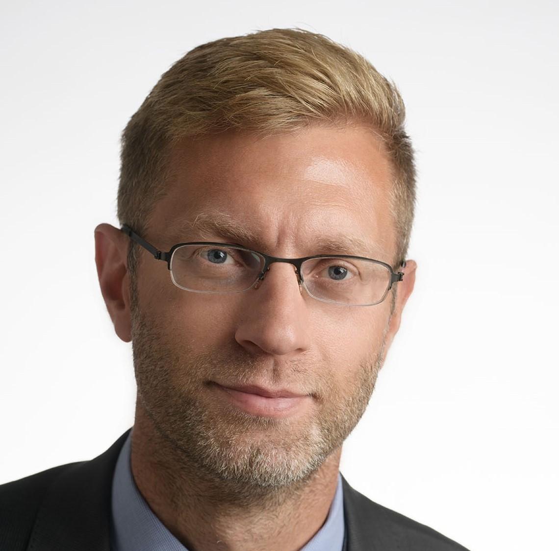 Sigur Omarsson, Islandsbanki