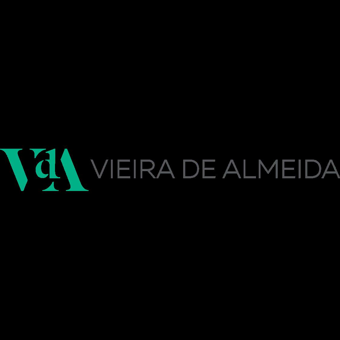 Vieira de Almeida LP