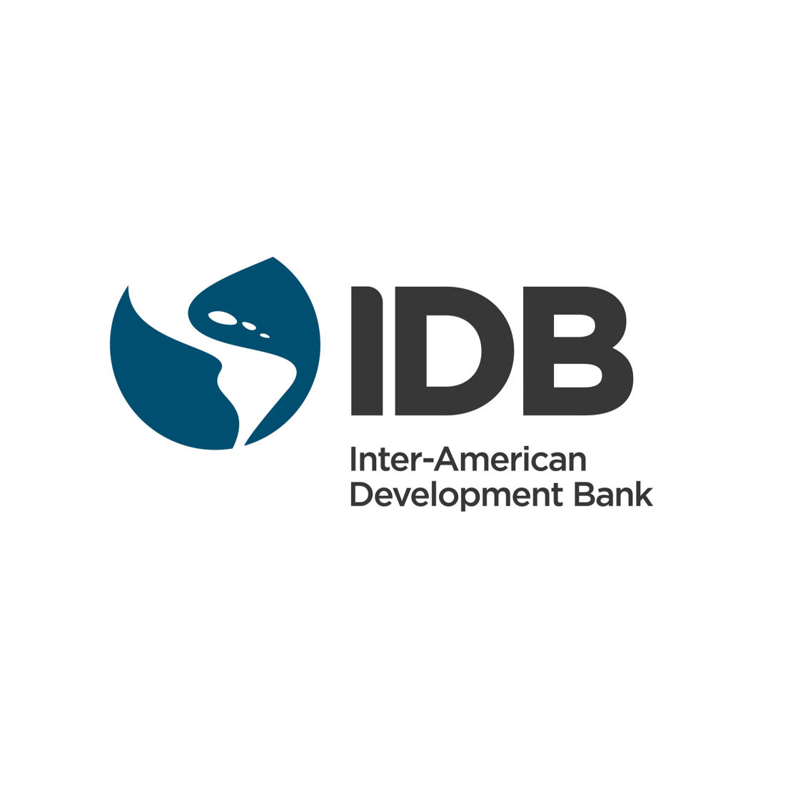 Inter-American Development Bank‍