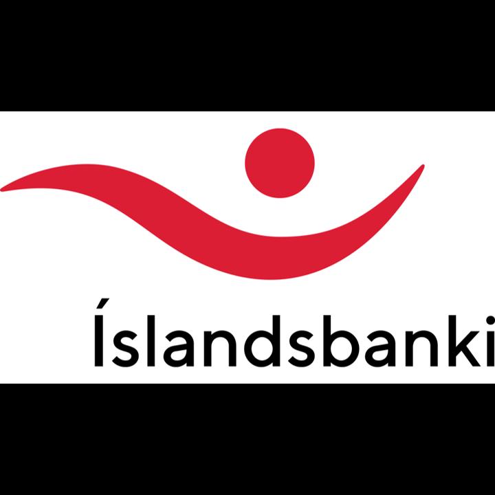 Islandsbanki
