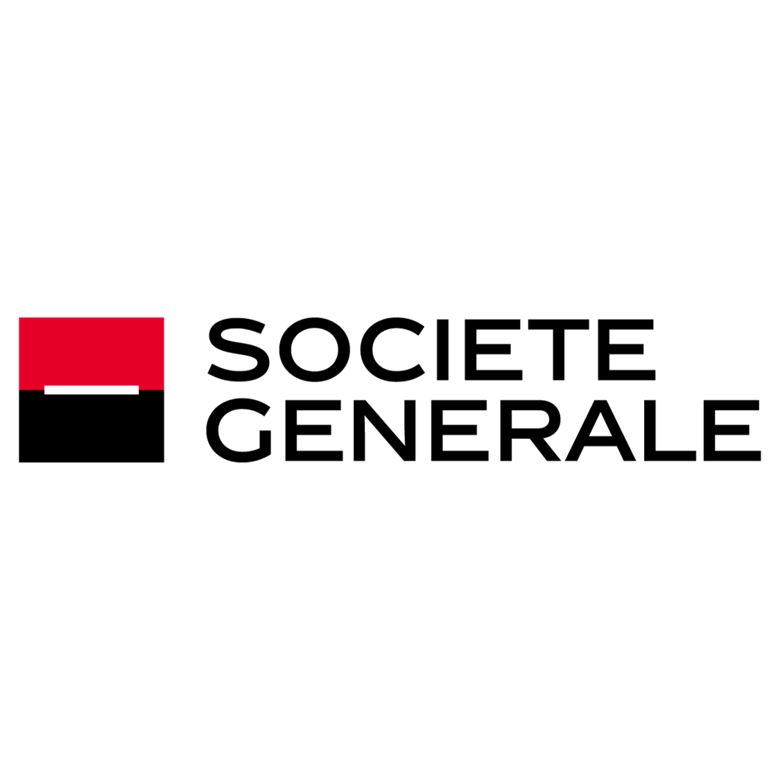 Société Générale Group