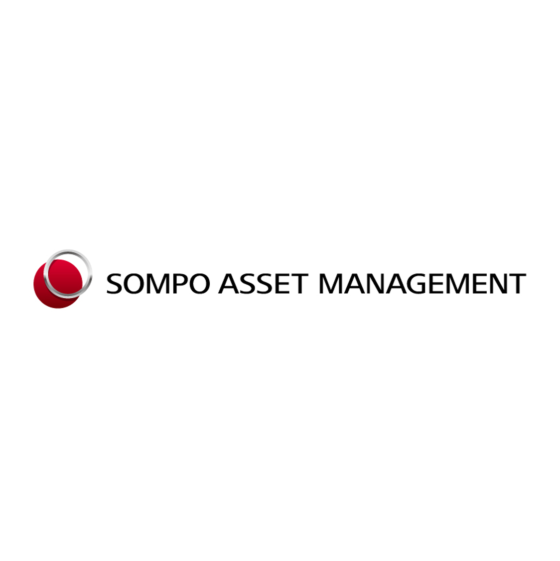 Sompo Asset Management