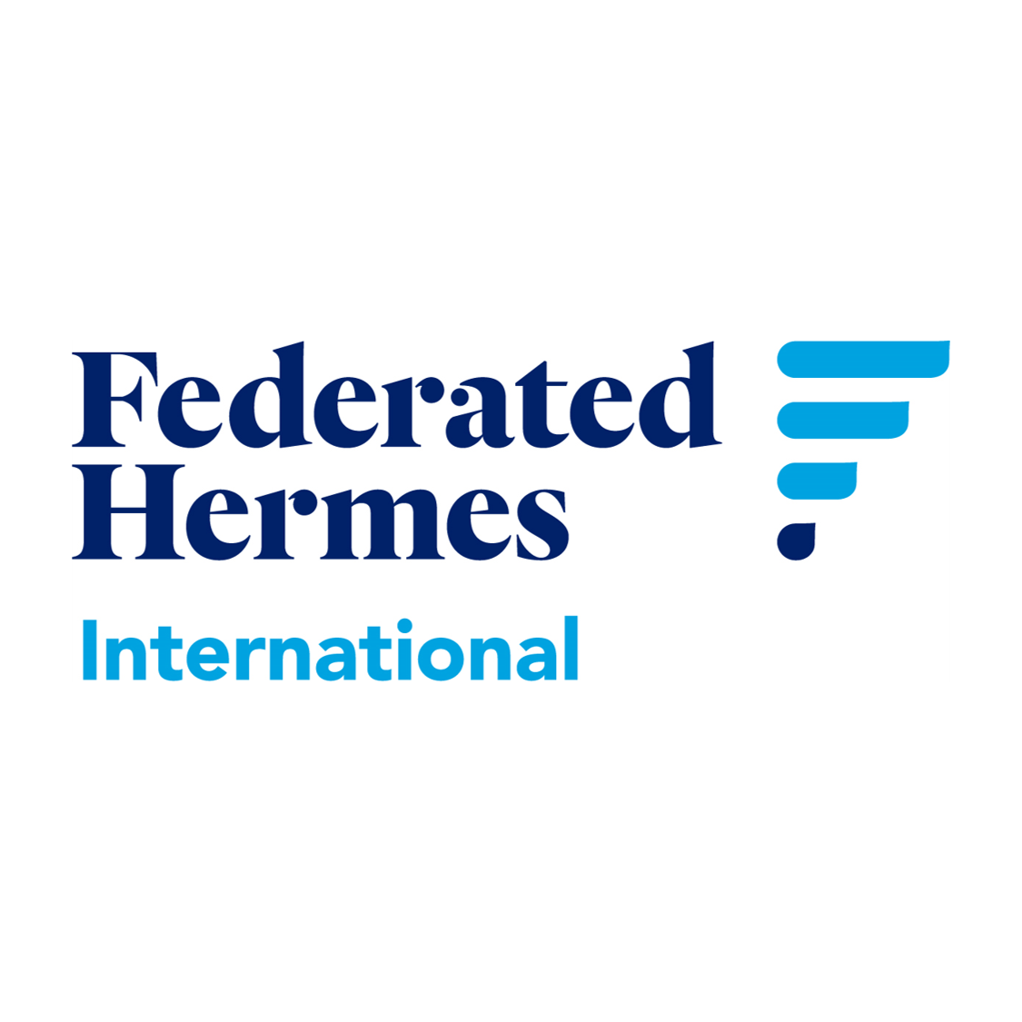 Federated Hermes International