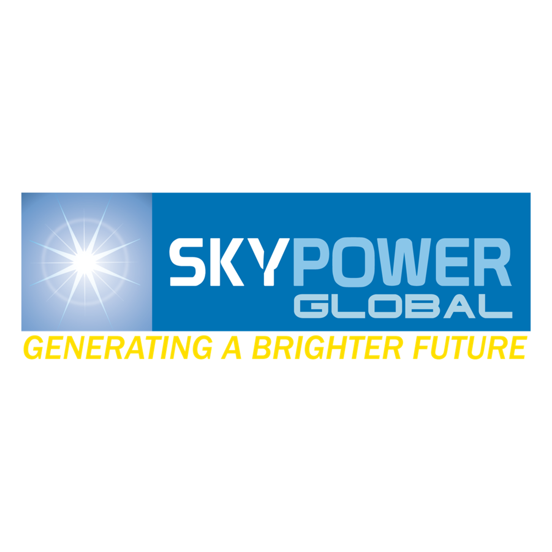 SkyPower Global