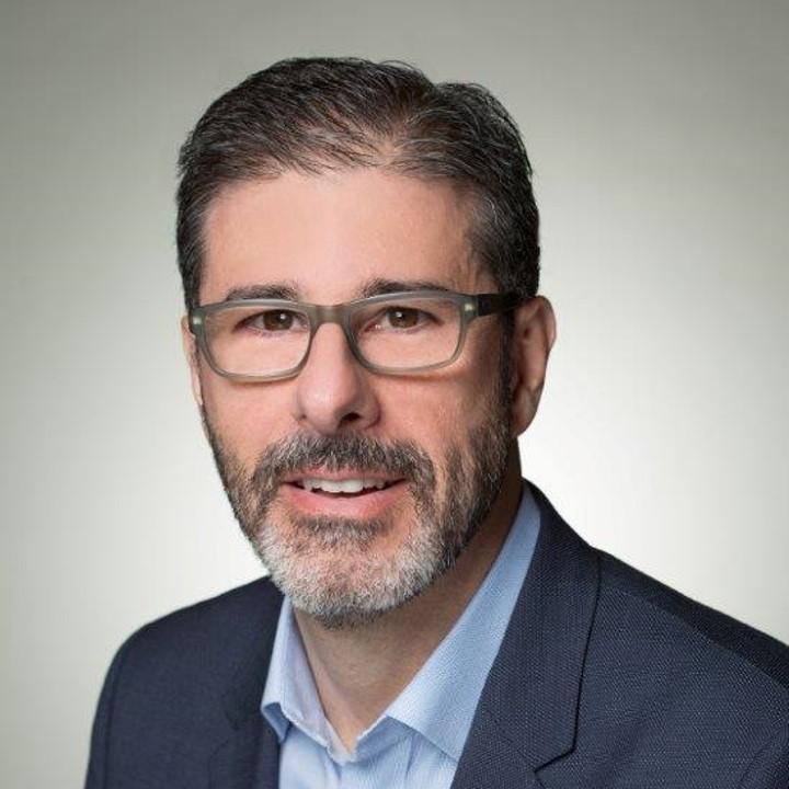 Gilberto Antoniazzi