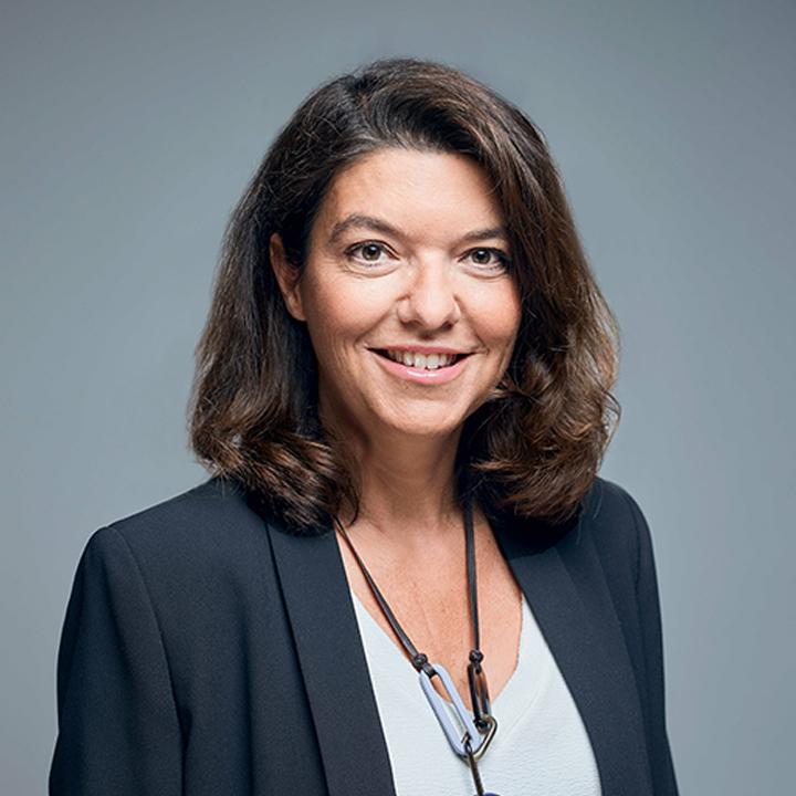 Hélène de Tissot