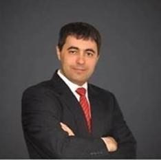 Andriy Avramenko