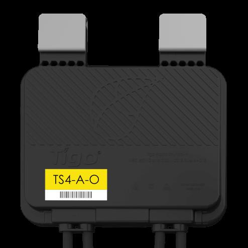 TS4-A-O